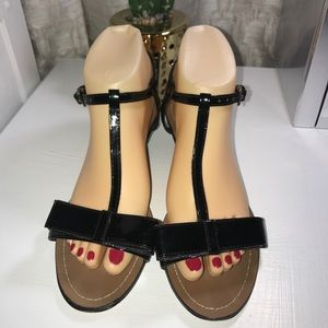 Kate Spade Tracie Sandals!!!